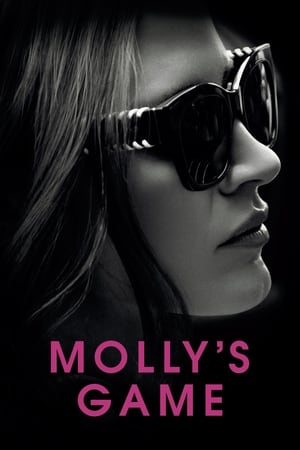 Watch Molly's Game Full Movie
