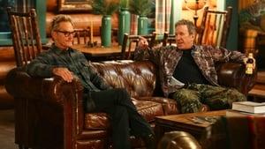 Last Man Standing Season 4 :Episode 22  Daddy Dearest
