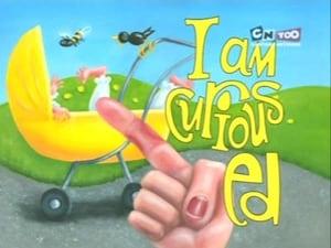 I Am Curious Ed