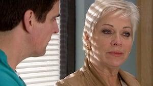 Casualty Season 25 :Episode 42  Rogue