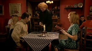 The IT Crowd: 1×5