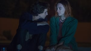 Captura de Lady Bird (2017) 1080p – 720p Subtitulada