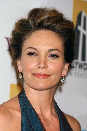 Diane Lane profile image 6