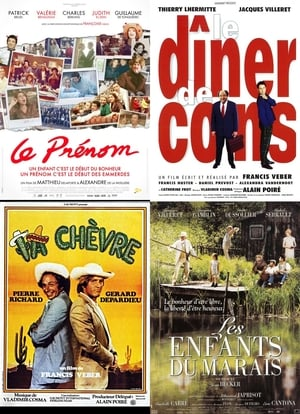 filmothque-personelle poster