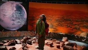 Martian Child 2007