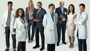 The Good Doctor 2 TEMPORADA LEGENDADO