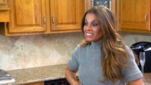 The Real Housewives of New Jersey: 7×3
