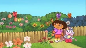 Dora the Explorer Season 2 :Episode 9  Lost Map