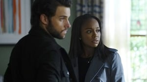 How to Get Away with Murder Season 3 :Episode 8  No More Blood
