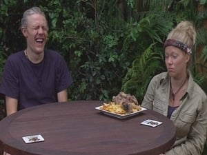 I'm a Celebrity Get Me Out of Here! Season 14 :Episode 4  Episode 4