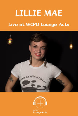 Lillie Mae Live at WCPO Lounge Acts