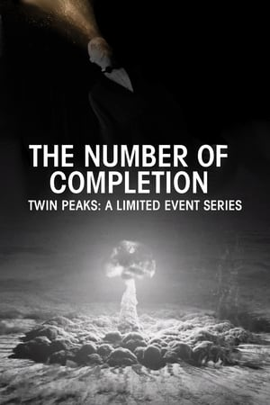The Number of Completion (2017)