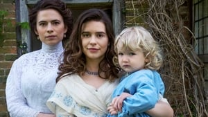 Howards End Saison 1 Episode 4