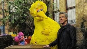 Sesame Street Season 44 :Episode 12  Gotcha!