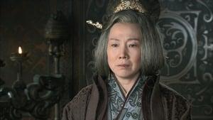 Sun Quan is angered by Zhou Yu