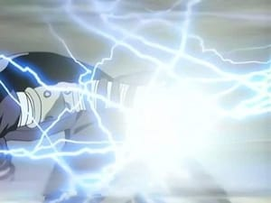I Wasn't Late for Nothing! Ultimate Move - Chidori Revealed!!