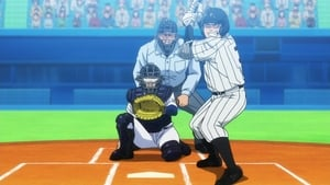Ace of Diamond 2×51