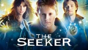 The Seeker: The Dark Is Rising