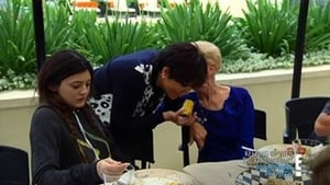 Kris's Mother-In-Law Keeping Up with the Kardashians ver episodio online