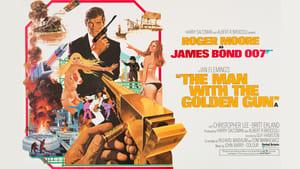 James Bond : The Man with the Golden Gun (1974) Watch Online Free