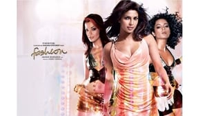 Fashion (2008) Full Movie Watch Online Free Download