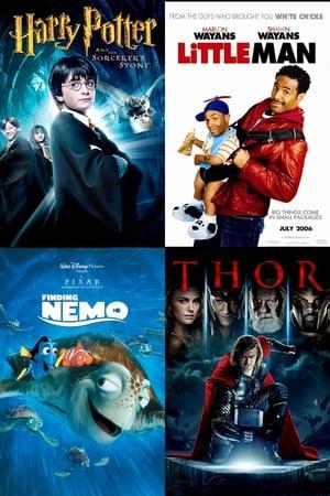 movies-i-saw-already poster