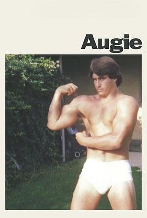 Augie