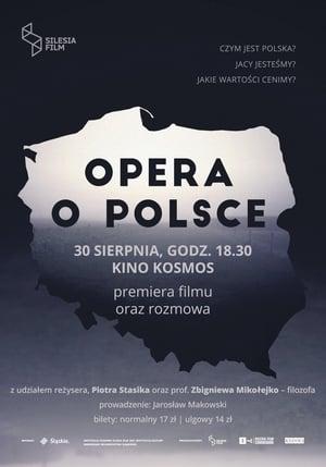 Opera o Polsce