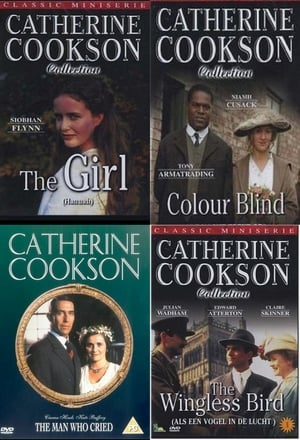 catherine-cookson-films-and-mini--series poster