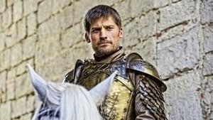 Game of Thrones Saison 6 Episode 6