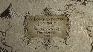 The Appendices: Part Seven - A Long-Expected Journey: The Chronicles of The Hobbit - Part 1