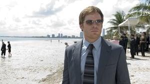 Dexter saison 1 episode 3