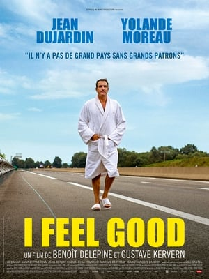 Watch I Feel Good Full Movie
