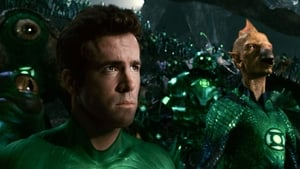 Green Lantern 2011 720p HEVC BluRay x265 550MB