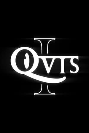 QVIS I