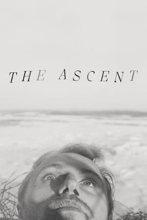 The Ascent – Pretul vieții (1977)