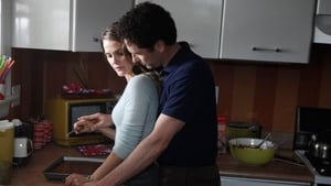 The Americans: 1×1