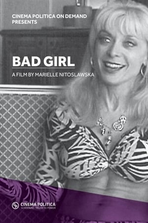 Bad Girl (2011)