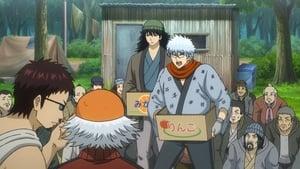 watch Gintama online Ep-3 full