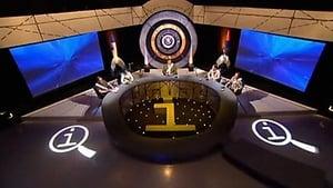 QI Season 6 :Episode 9  The Future