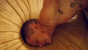 Captura de Starred Up