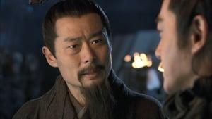 Lu Su comes twice to ask for Jing Province