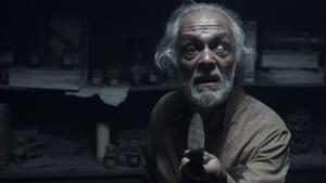 Captura de Ver la Ouija Seance El juego final 2018 online