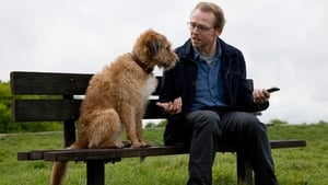Captura de Absolutamente todo (Absolutely Anything)