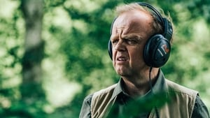watch Detectorists  online free