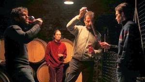 Nuestra vida en la Borgoña Castellano