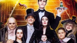Addams Family Values Movie Free Download HD