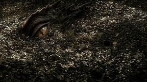 Bilder und Szenen aus There & Back Again: A Hobbit's Tale Recut ©