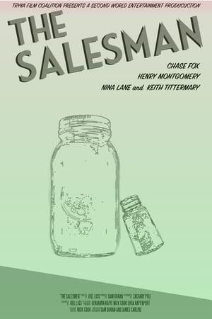The Salesmen
