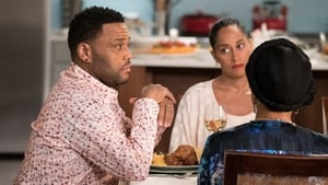black-ish Season 4 :Episode 17  North Star